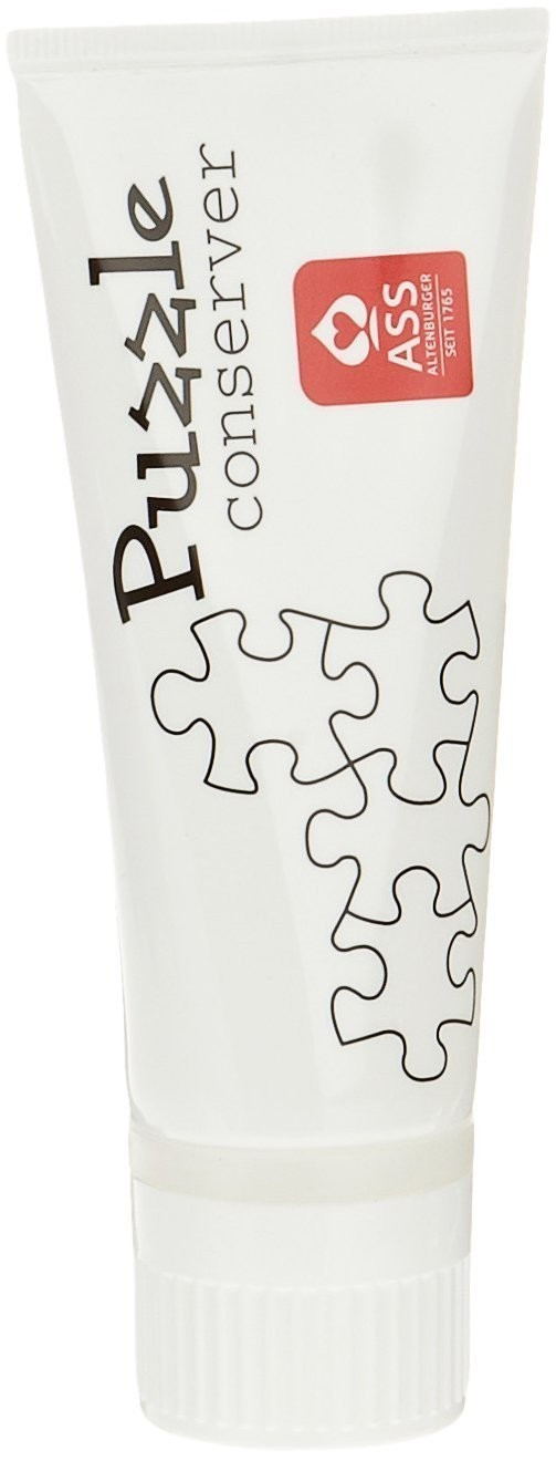 ASS Altenburger Puzzle-Kleber