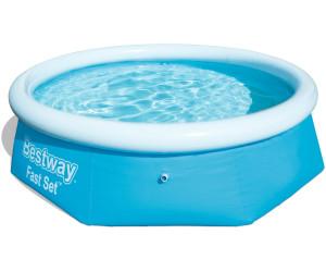 piscina desmontable 244