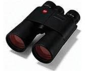Leica Fernglas Mit Entfernungsmesser 8x42 : Leica geovid ab 1.440 10 u20ac preisvergleich bei idealo.de