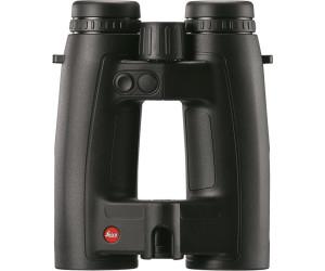 Leica 8x56 Mit Entfernungsmesser : Leica geovid ab u ac preisvergleich bei idealo at