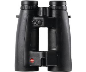 Jagd Fernglas 8x56 Mit Entfernungsmesser : Leica geovid brf hd ab u ac preisvergleich bei idealo