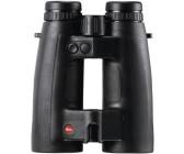 Fernglas Mit Entfernungsmesser Leica : Leica geovid hd b kaufen auf livingactive