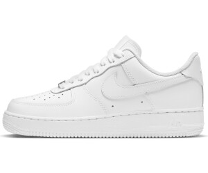 Nike Air Force 1 ''07 Women ab 78,96 € (Juni 2020 Preise ...