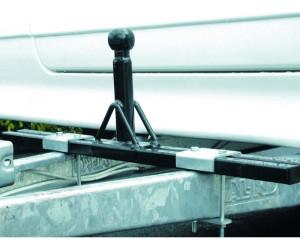 eufab adaptateur sur fl che de caravane 11405 au meilleur prix sur. Black Bedroom Furniture Sets. Home Design Ideas