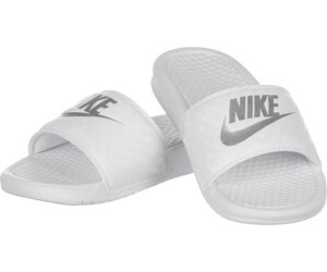 Nike Benassi JDI Women (343881) ab 15,77 € (September 2019 Preise ...