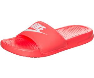 top fashion bd7ec 674a4 Nike Benassi JDI Women (343881)