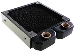 Image of Magicool Copper Radiator I - 120mm