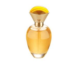 f4aa09c8d5c Avon Rare Gold Eau de Parfum ab 8