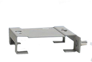 Image of Allied Telesis Wall Mount Bracket (AT-WLMT)