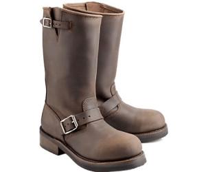 Buffalo Engineer Boot (1808-B)