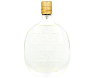 Diesel Fuel For Life Homme Eau De Toilette Ab 2862