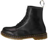 Schuh Preisvergleich | Schuhe Preise bei