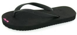flip*flop Originals Women 30101 black