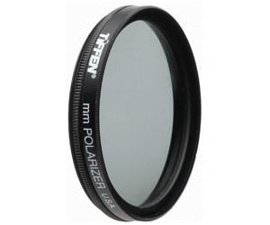 Tiffen 55POL SR Filtro polarizador 55 mm