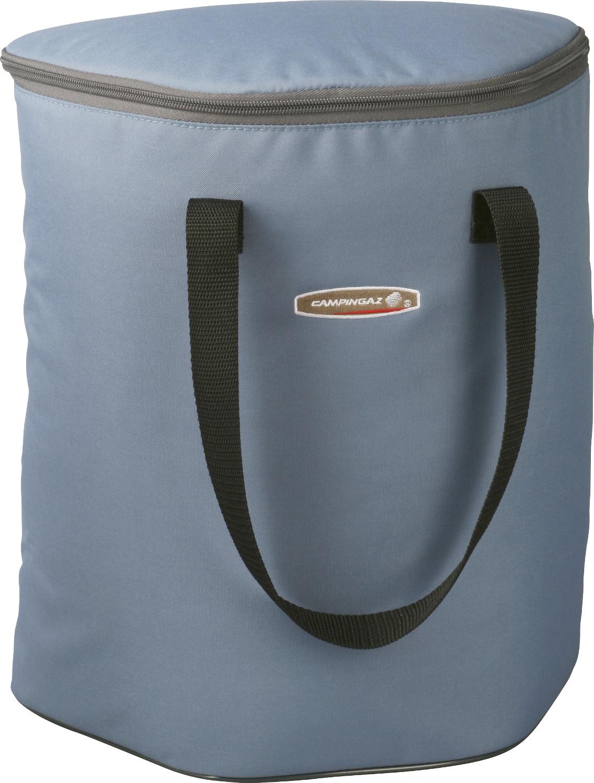 Image of Campingaz Basic Cooler 15L