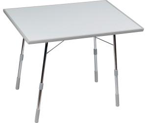 Table pliante California