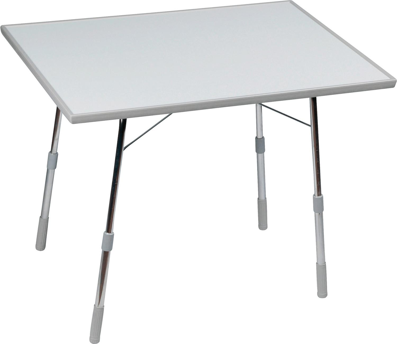 Lafuma Table pliante California au meilleur prix sur idealo.fr