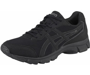 asics walkingschuhe gel-mission