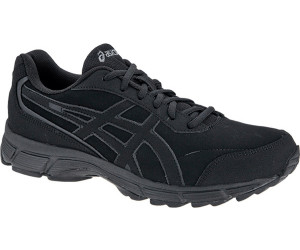 Asics Gel Mission W blackonyxcharcoal (Q157Y 9099) ab 63