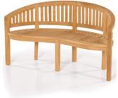 rattan gartenbank preisvergleich g nstig bei idealo kaufen. Black Bedroom Furniture Sets. Home Design Ideas