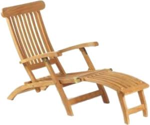 Gartenliege Holz Preisvergleich | Günstig bei idealo kaufen