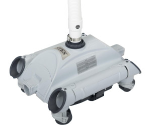 Intex Reinigungsroboter