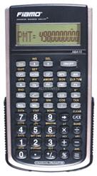 Fiamo ABA10 (800524)
