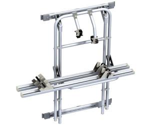eurocarry fahrradtr ger ducato jumper boxer ab 2006 ab. Black Bedroom Furniture Sets. Home Design Ideas