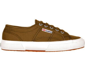 huge selection of 8e619 fbe43 Superga 2750 Classic ab 18,87 € (Oktober 2019 Preise ...