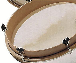 Sonor Latino Handtrommel (LHDN 13)