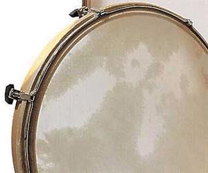 Sonor Latino Handtrommel (LHDN 14)
