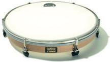 Sonor Latino Handtrommel (LHDP 13)