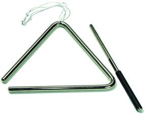 Sonor Latino Triangel (LTR 15)