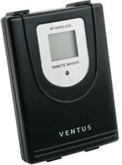 Ventus W 044 Thermo-Hygrometer