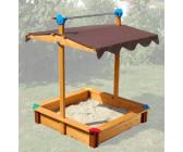 bac sable comparer les prix avec. Black Bedroom Furniture Sets. Home Design Ideas