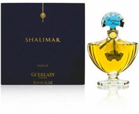 Guerlain Shalimar Parfum (30ml)