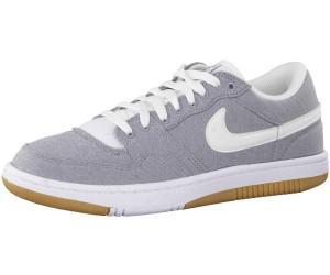 9eaf2685b1955f Nike Court Force Low ab 39