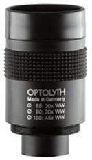 Optolyth Optik Okular 30x WW 45x WW