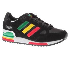 super popular 23752 b8718 Adidas ZX 750 a € 56,52 | Ottobre 2019 | Miglior prezzo su ...