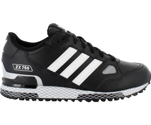 best cheap 56505 06f39 Buy Adidas ZX 750 from £60.00 (July 2019) - Best Deals on idealo.co.uk