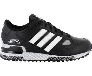 basket adidas zx 750 solde
