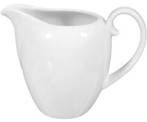Milchkännchen H 10,5 cm Seltmann Weiden Bayreuth Streublümchen 29333