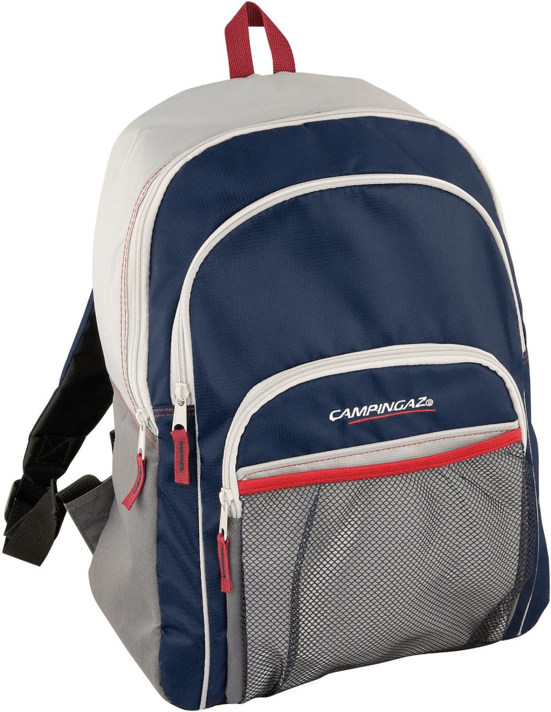 Image of Campingaz Fold'N Cool BacPac 12L