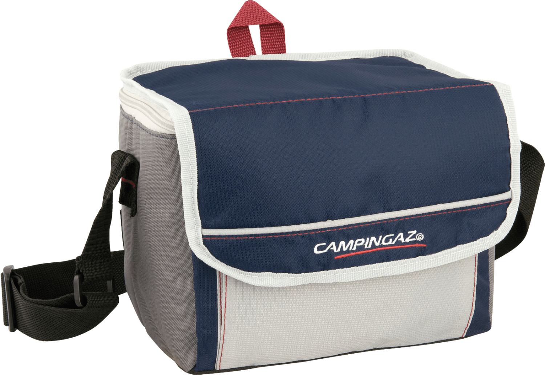 Image of Campingaz Fold'N Cool CL 5L