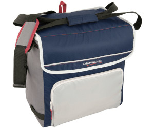 Image of Campingaz Fold'N Cool CL 30L