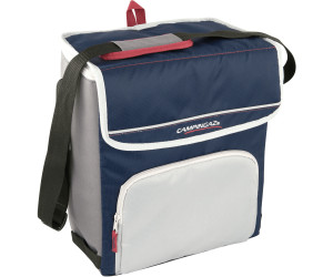 Image of Campingaz Fold'N Cool CL 20L