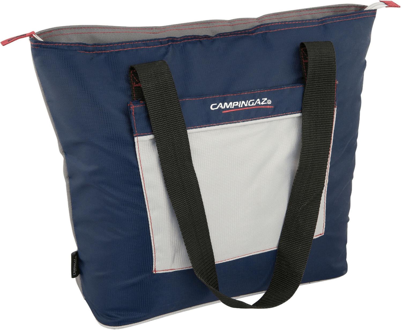 Image of Campingaz Fold'N Cool Carry Bag 13L