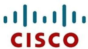Cisco Systems ASA 5500 Content Security Upgrade...