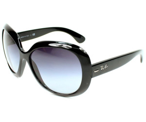 e7794fbea ... coupon for ray ban jackie ohh ii rb4098. ray ban jackie ohh ii rb4098.  ...