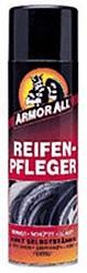 ArmorAll Reifenpfleger (500 ml)